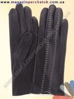 Модель № 012 Перчатки женские из натуральной кожи без подкладки. Кожа производства Италии.