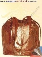Сумка женская модель модель № 27 Сумка женская из натуральной кожи.